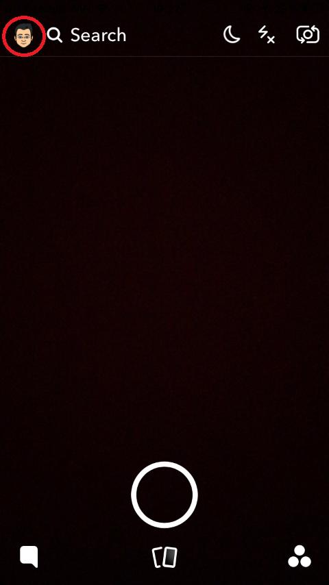 7aplikaci-snapchat (2)