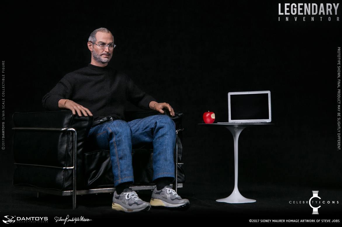 DAMTOYS-Steve-Jobs-Figure-001