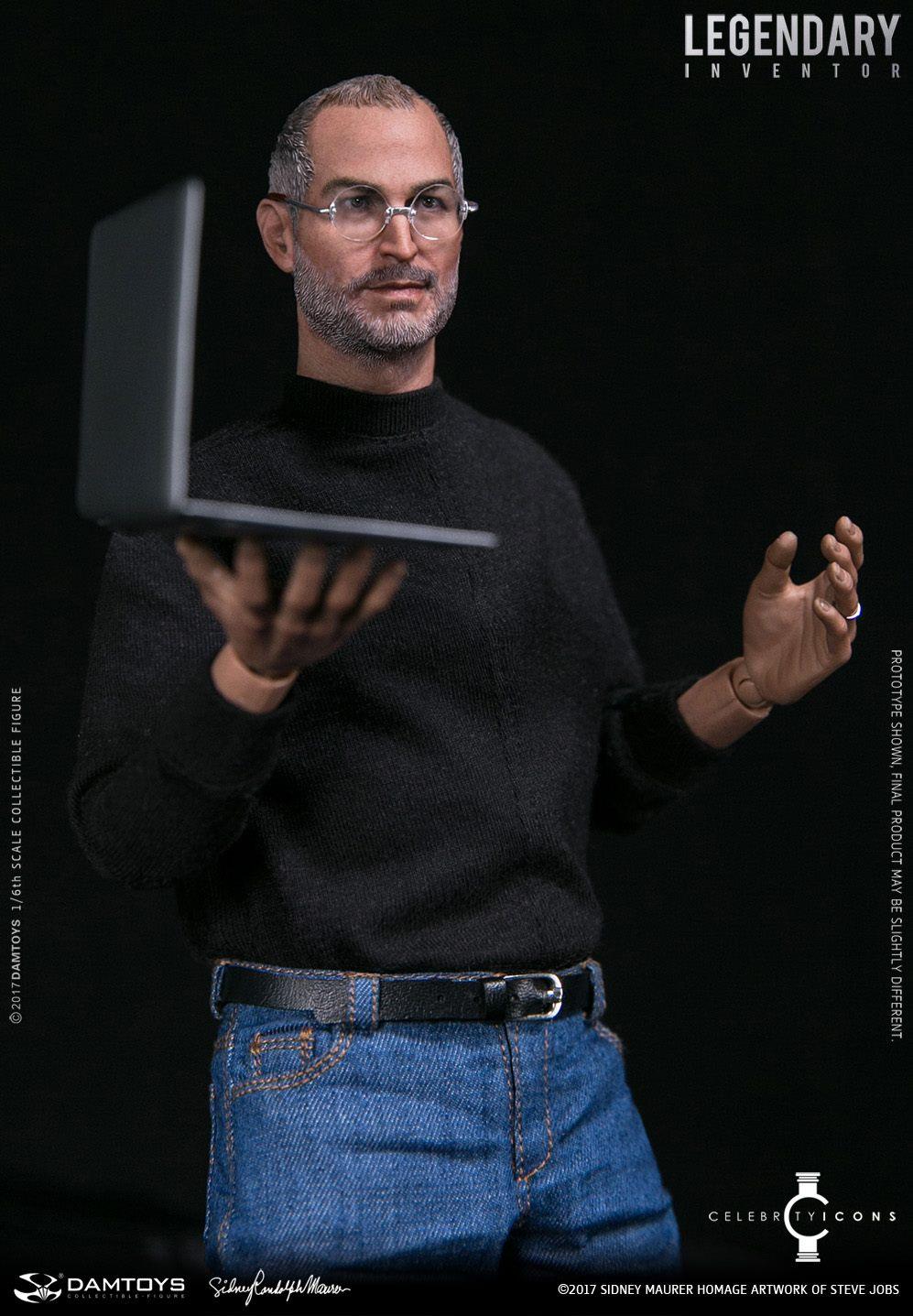 DAMTOYS-Steve-Jobs-Figure-006