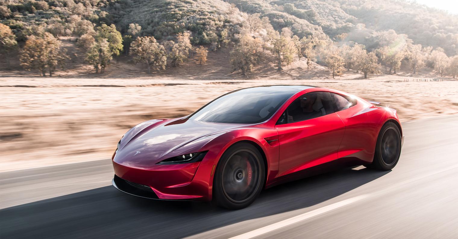 Tesla-Roadster-2017 FB