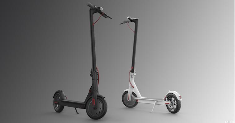 Xiaomi-Mi-Scooter-2-FB