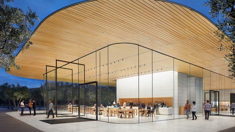 appleparkvisitorscenter-800×450