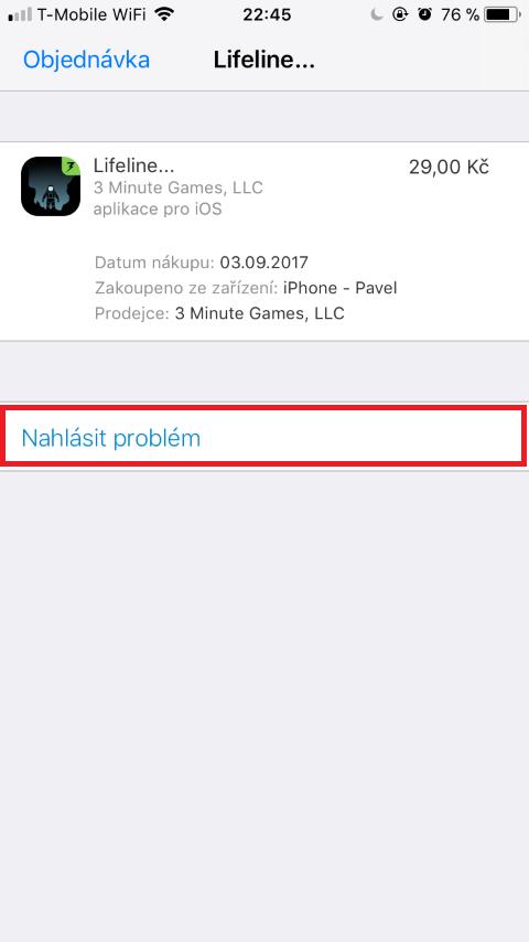 detailni_historie_nakupu (9)