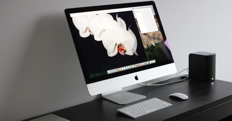 iMac-with-Retina-5K-FB