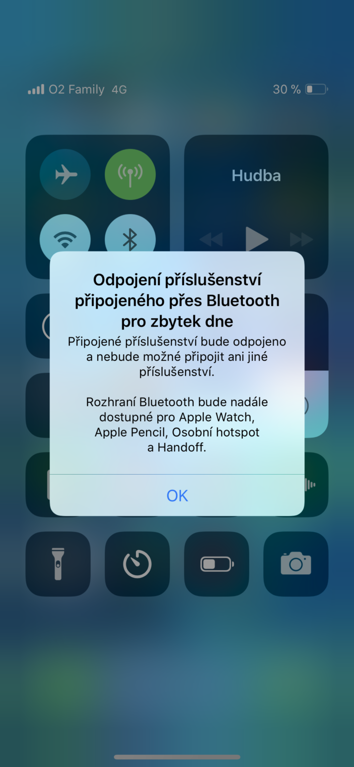 iOS 11.2 Beta 3 novinky 4