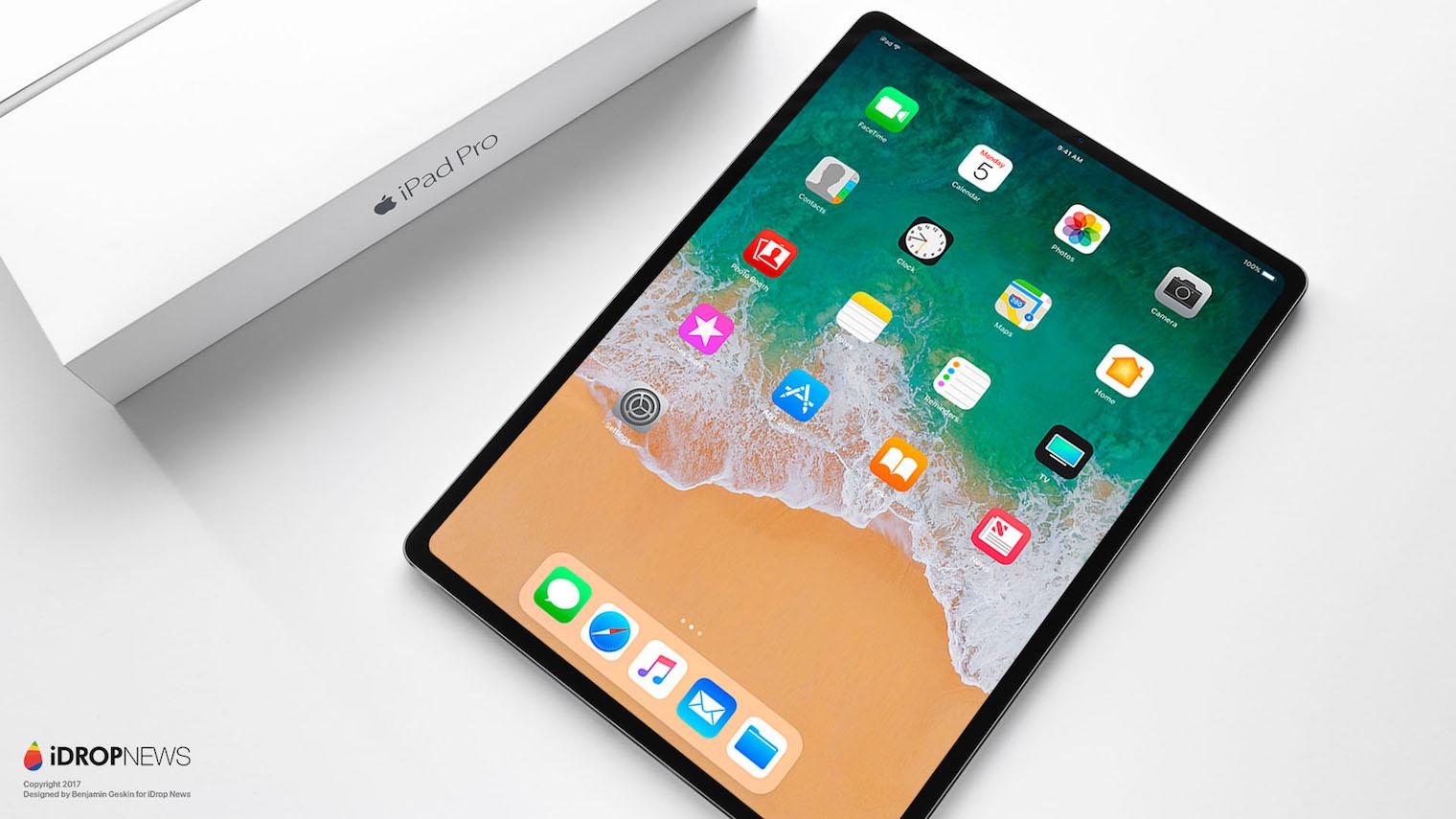 iPad2018_1_idropnews