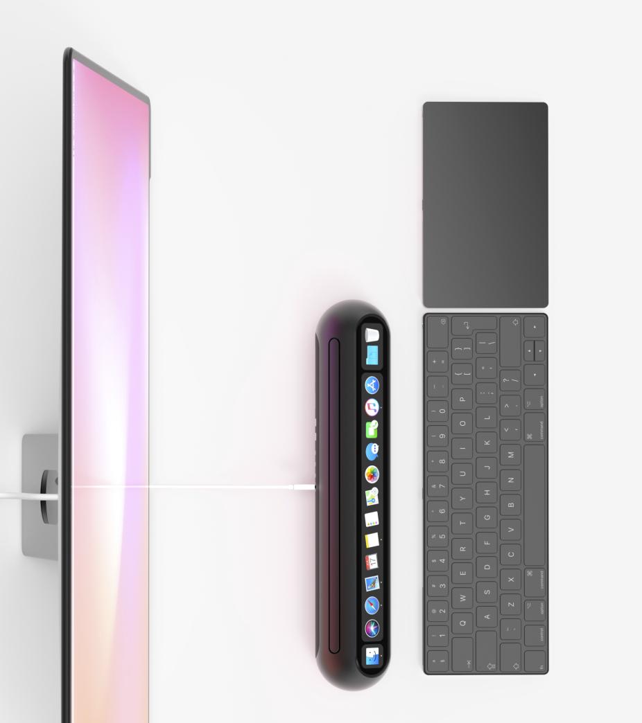 mac-mini-concept-touch-bar-03