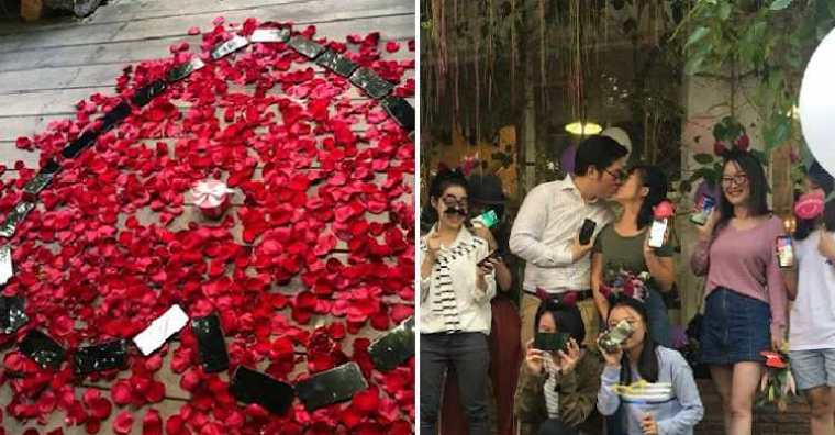 this-guy-bought-25-iphone-x-units-to-propose-to-his-girlfriend-518484-3