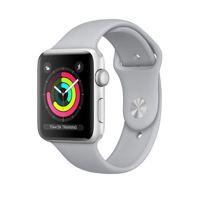 Apple Watch Series 301