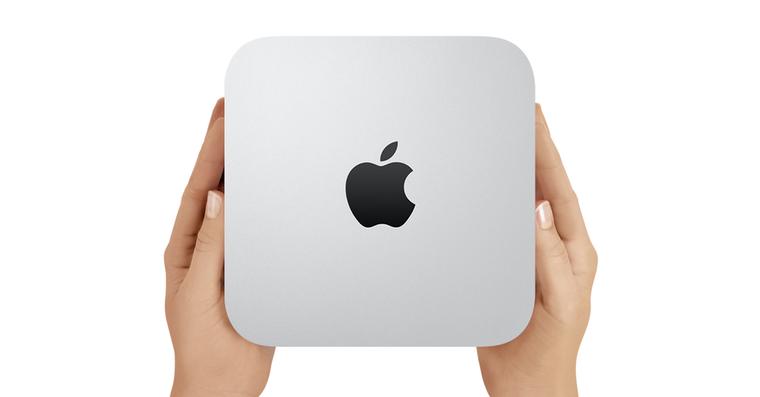 Mac mini fb