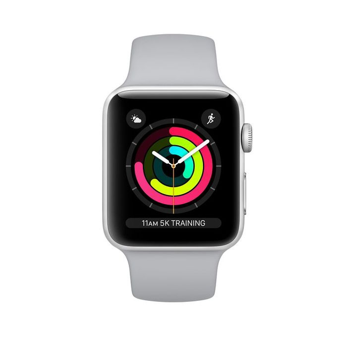 Apple Watch Series 302
