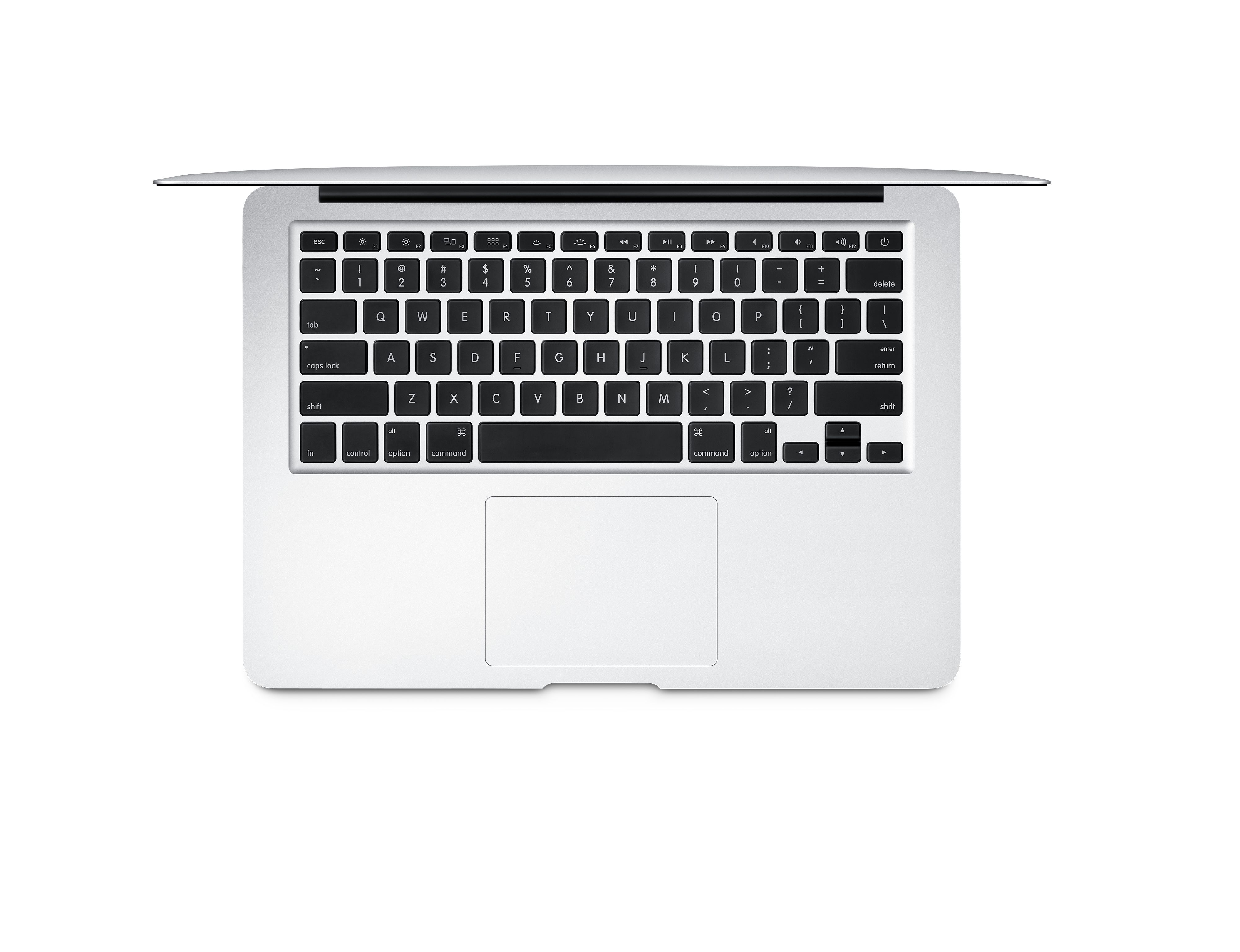 MacBook Air 02