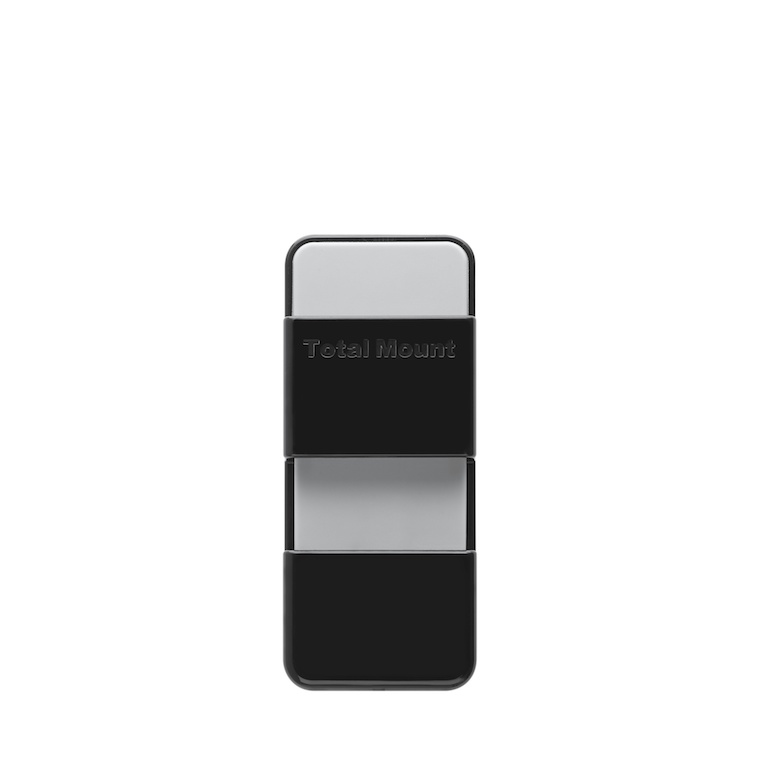 Apple TV Remote drzak Innovelis TotalMount 3