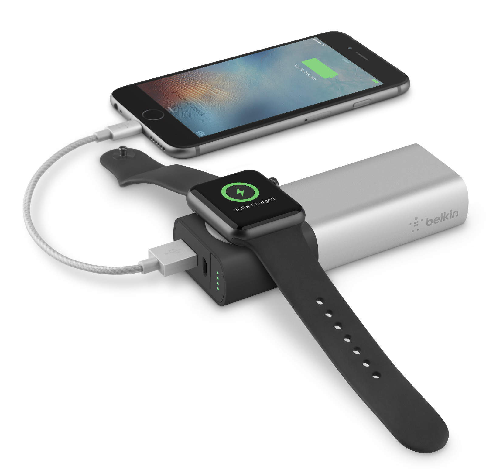 Belkin-Valet-Charger-Apple-Watch-iPhone