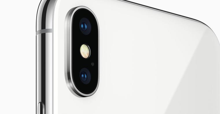 Dual camera 05
