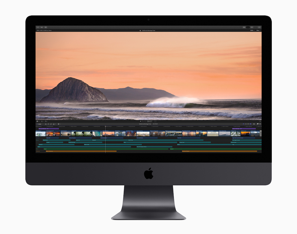 Final-Cut-Pro-X_iMac-HDR-support_20171214