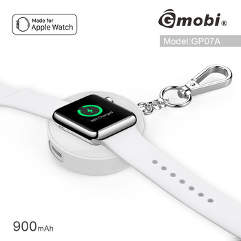 Gmobi-Newest-wireless-charger-power-bank-for.jpg_350x350