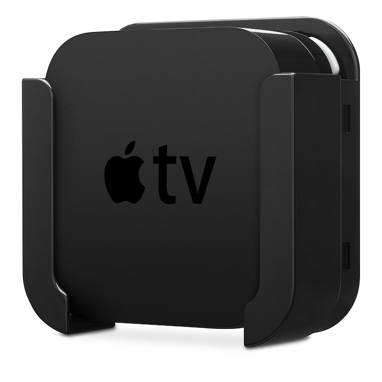 Innovelis TotalMount Pro Apple TV 3