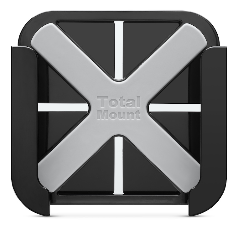 Innovelis TotalMount Pro Apple TV 4