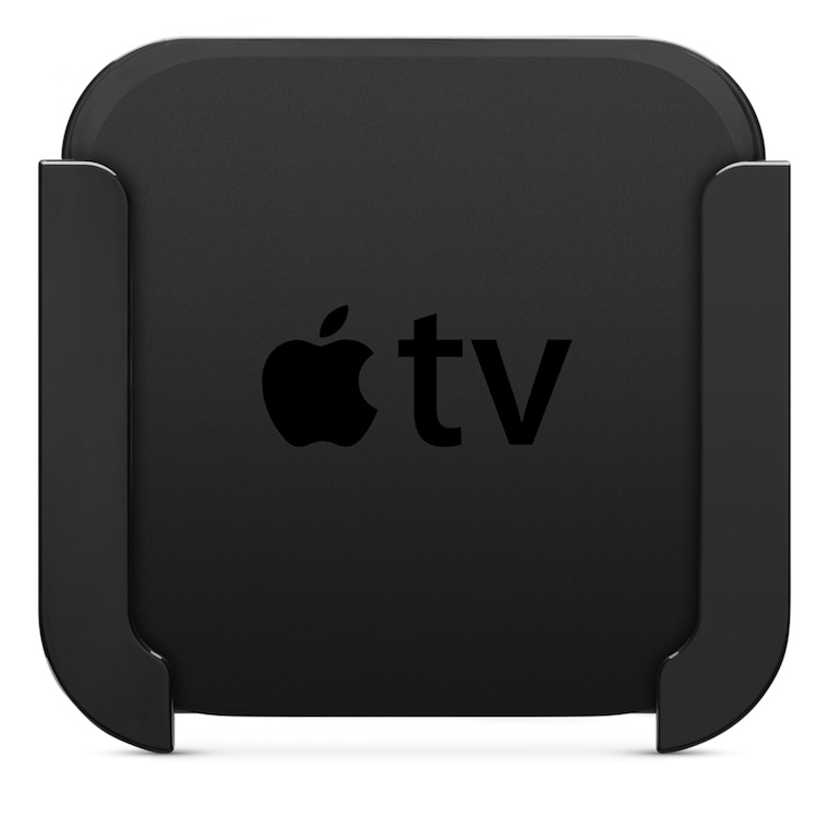 Innovelis TotalMount Pro Apple TV 5