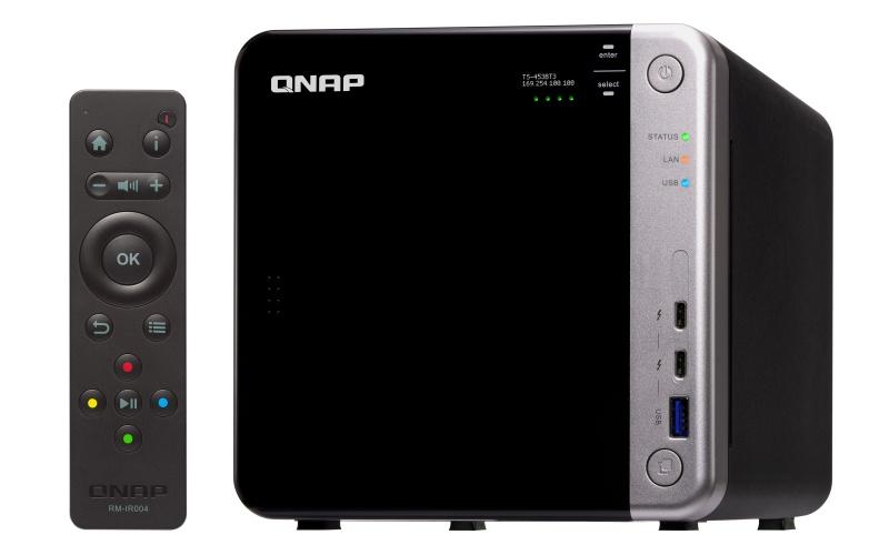 QNAP_TS-453BT3 (1)