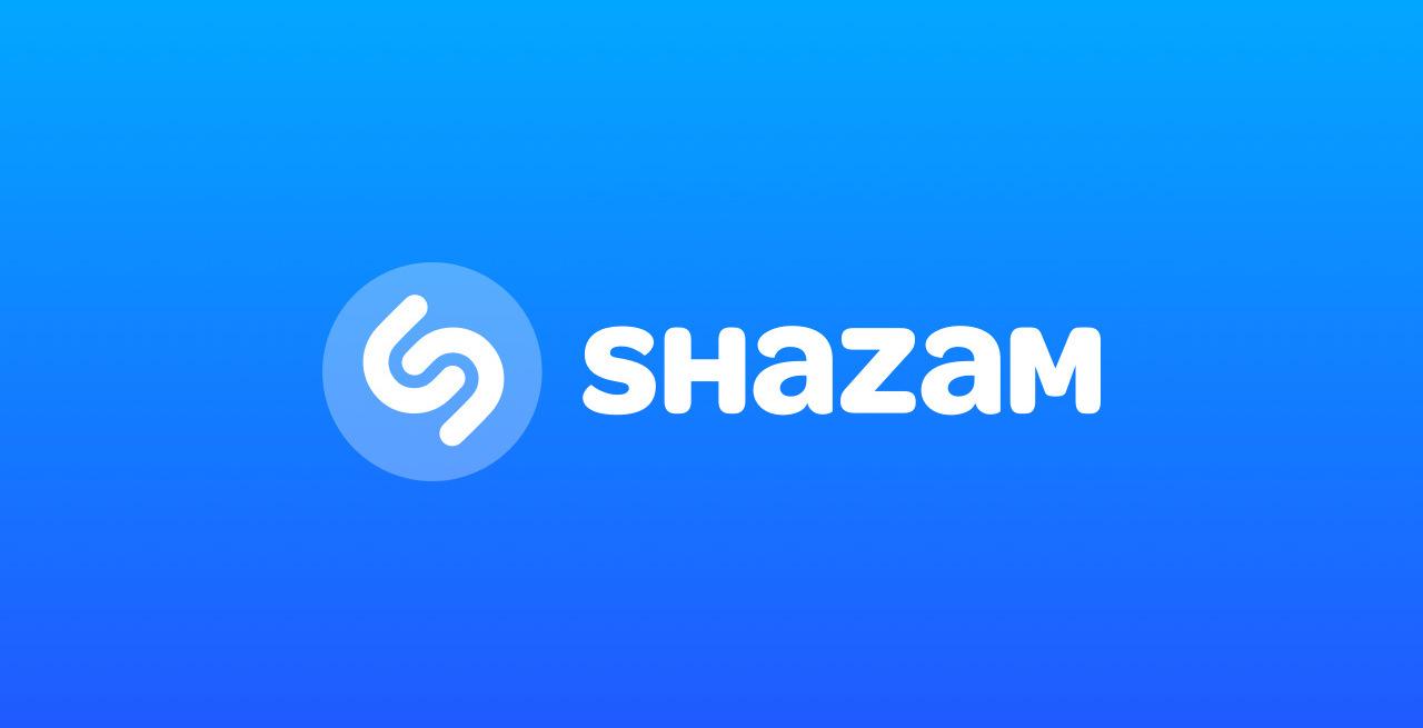 Shazam FB