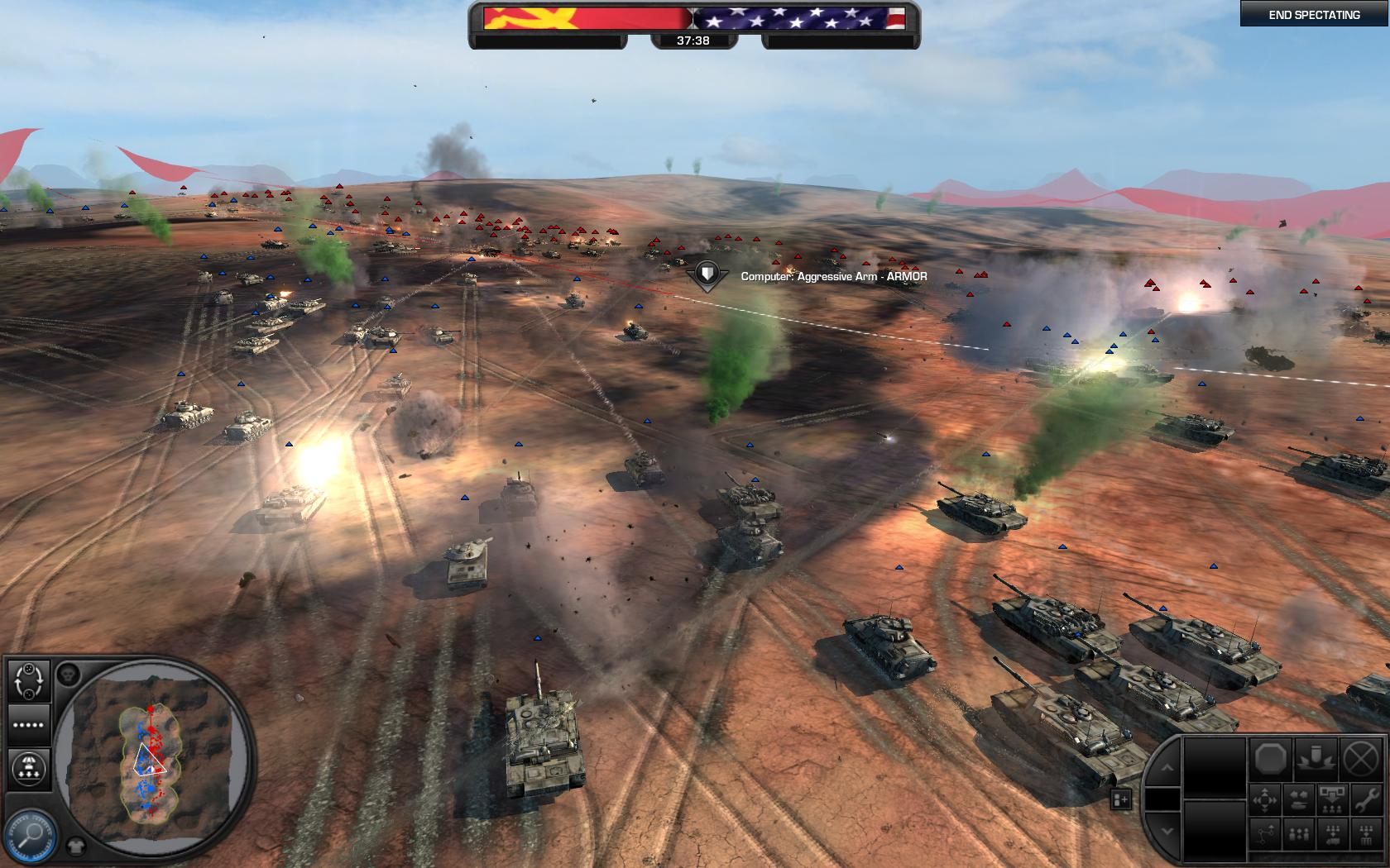 World in conflict map editor fileplanet world in conflict map editor download fileplanet gumiabroncs Gallery