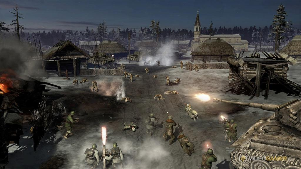 company-of-heroes-2-screenshot-3