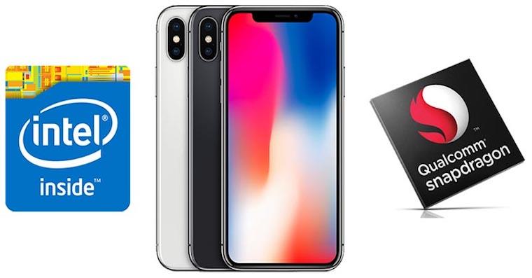 iphone-x-qualcomm-vs-intel
