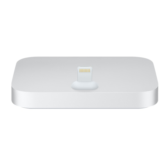 lightning_dock_apple (2)
