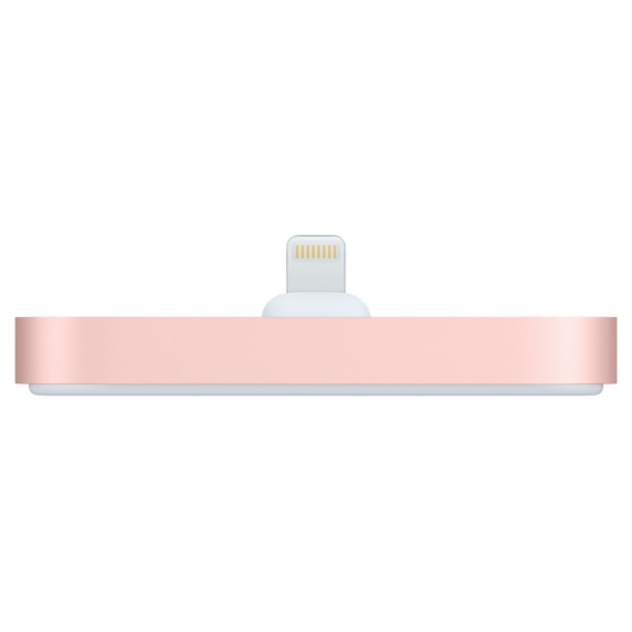 lightning_dock_apple (3)