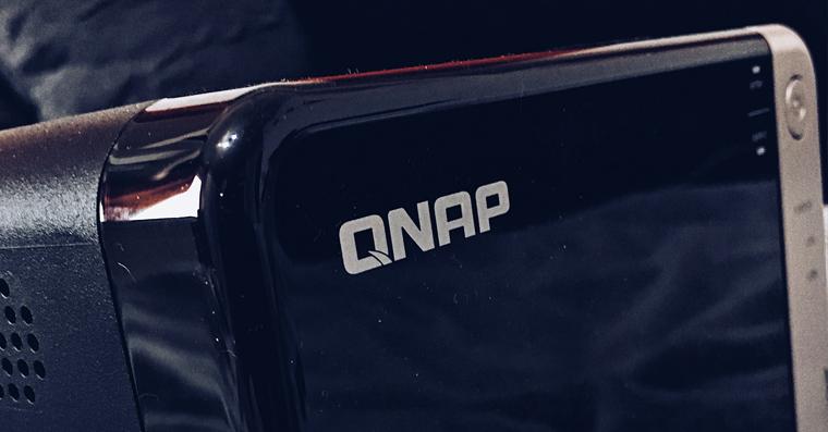 qnap-ts453bt3-fb