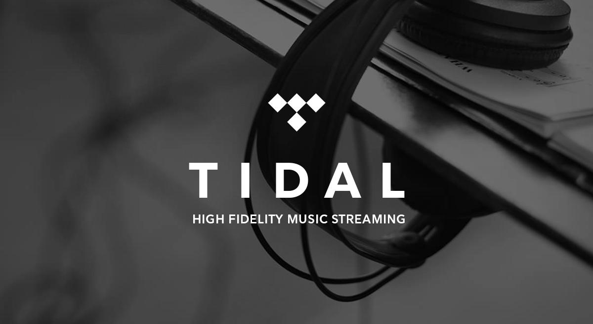 tidal-share.700b40fe