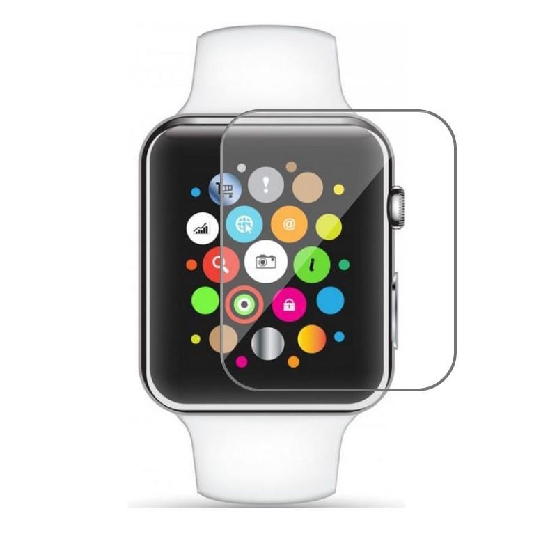 tvrzene-sklo-na-apple-watch-42mm