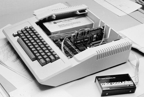 Apple II 07