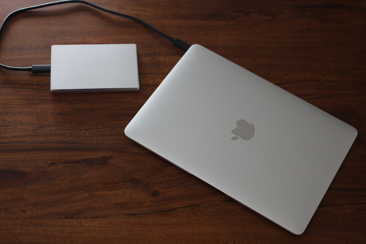 Apple porsche design