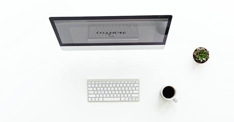 Mac Apps 113