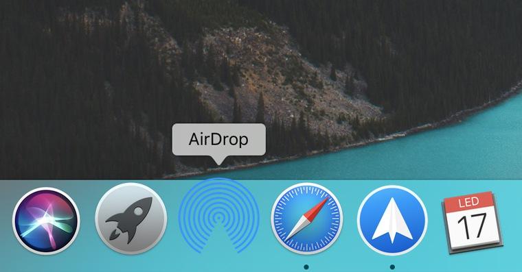 airdrop_do_docku_fb