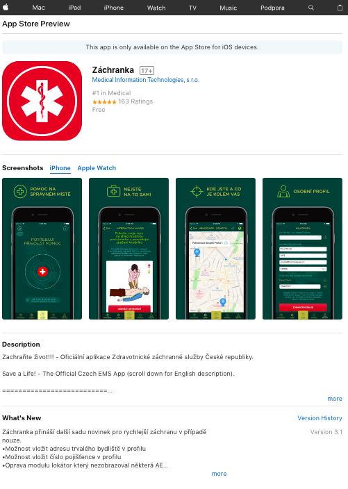 app store redesgn 3