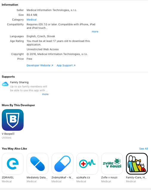 app store redesign 4