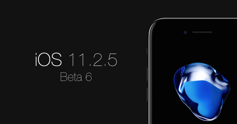 iOS-11.2.5-Beta-6