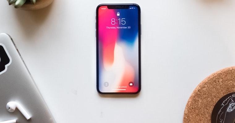 iOS Apps 111