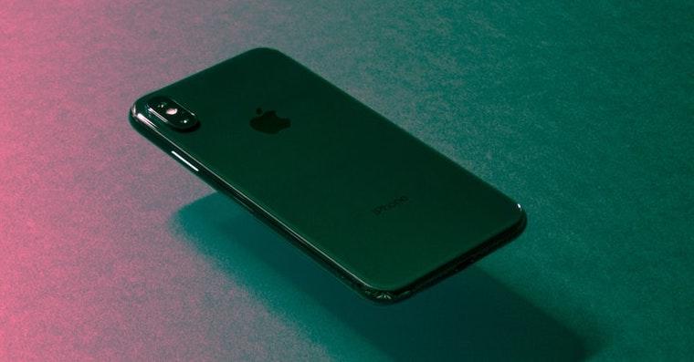 iOS Apps 114