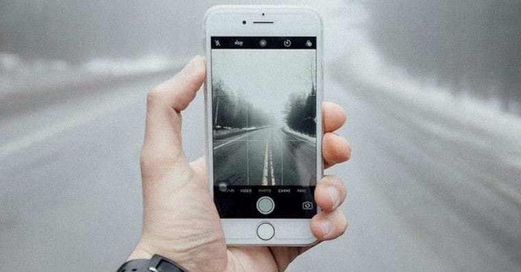 iOS Apps 115