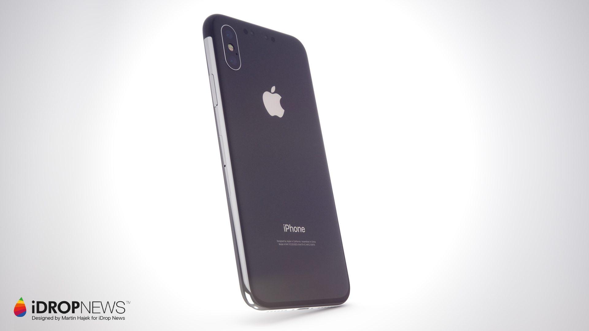 iPhone-XI-Concept-Images-iDrop-News-5