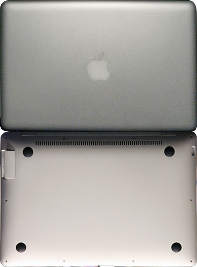 macbook-air-back-big