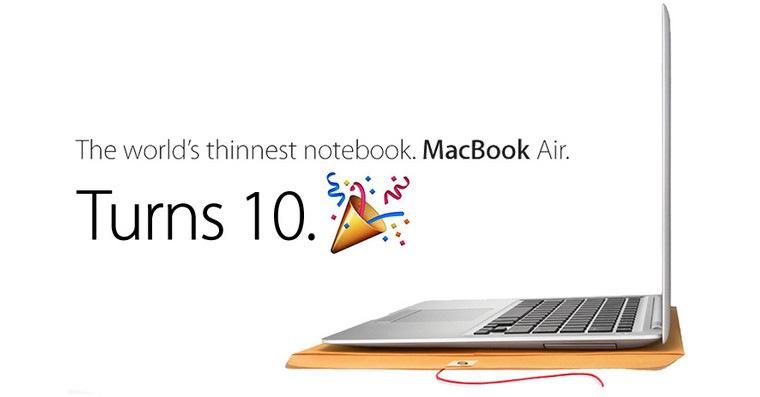 macbook-air-fb