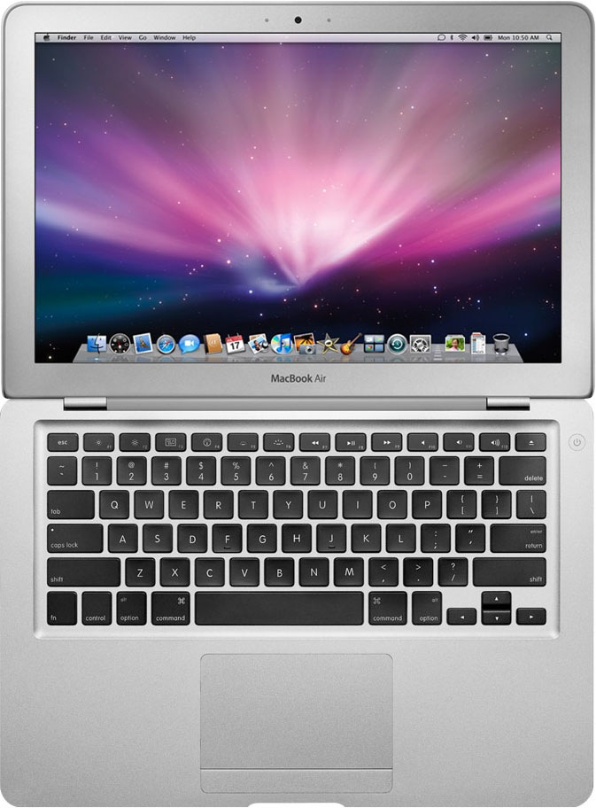 macbook-air-front-big