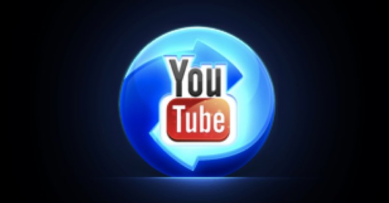 macx_youtube_downloader_fb