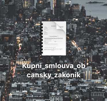 podepsat_pdf_macos0